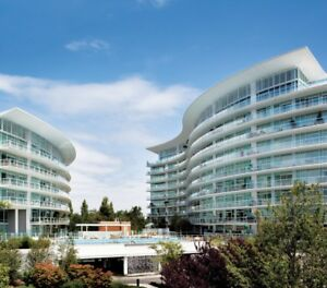 NEW LISTING: Stunning 3bdr condo with amazing views at the Shutt