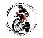 high-end-bike-discount