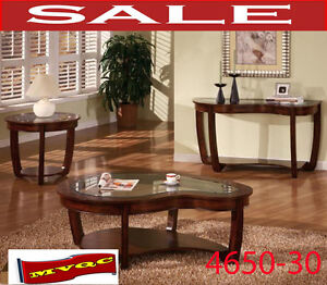 modern cocktail & coffee tables, sofa end tables, stool,4650-30,