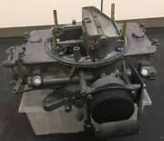 Autolite 4100 Carburetor Berwick Casey Area Preview