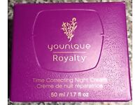 Younique Royalty Night Cream
