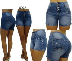 Levanta Cola Push Up Jeans, Shorts, Skirts Kingston Kingston Area image 5