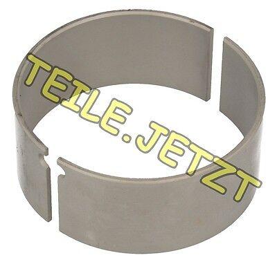 neu Einlassventil Ventil für MWM KD12 FENDT BAUTZ RITSCHER //