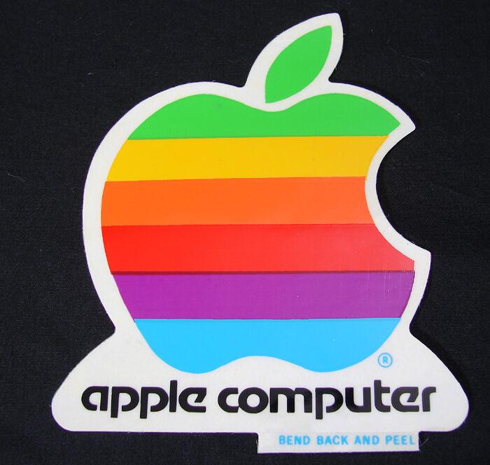 Apple Peripheral Pro