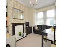 MODERN ONE BEDROOM FLAT ON DRAYTON GROVE WALKING DISTANCE TO EALING BROADWAY STATION £1250 PCM