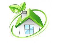 cleaning services, Hammersmith, Fulham,Putney,Twickenham,Ealing,Chiswick,Kingston,Hounslow,Feltham