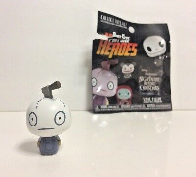 Funko Pint Size Heroes Nightmare Before Christmas Halloween Town Behemoth Figure