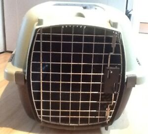 Pet Taxi Small Carrier