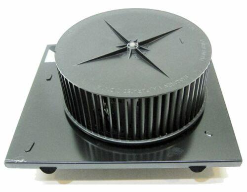 Broan Nutone S-97016621 Fan Motor Asm for QTR070 QTR080