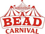 A Bead Carnival