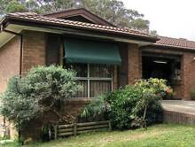 WENTWORTH FALLS 2 BR FURNISHED FLAT Wentworth Falls Blue Mountains Preview