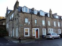 TRINITY STREET - TWO BEDROOM FLAT FOR RENT