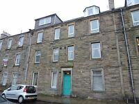 BUY TO LET INVESTMENT - DUKE STREET, HAWICK