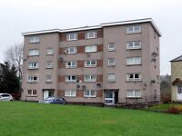 Three bedroom property - 37F Oliver Park, Hawick