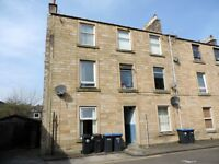 ***One Bedroom Ground Floor Property*** 2-2 Oliver Crescent Hawick-Under Offer