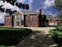 Construction services - Site survey, Design, Drawings, Planning, Building Regs, Health & Safety.....