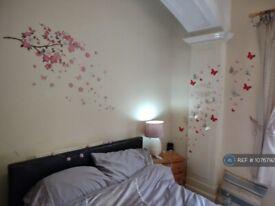 2 bedroom flat in Belmont Court, Belmont, Durham, DH1 (2 bed) (#1076792)