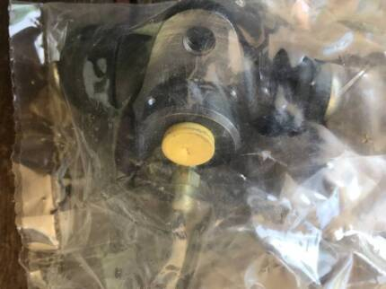 1961 - 1974 VW Beetle Karmann REAR Hydraulic Brake Cylinder - ONE