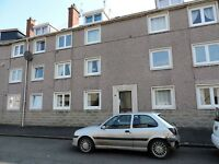 GROUND FLOOR ONE BEDROOM *ALLARS CRESCENT**NOW UNDER OFFER
