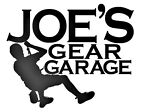 Joes Gear Garage