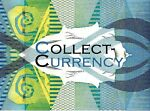 collect-unc-currency