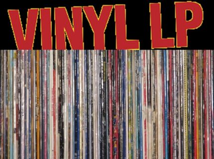 Vinyl Records,Rock,Pop,Country,Hits,in exc condition Browns Plains Logan Area Preview