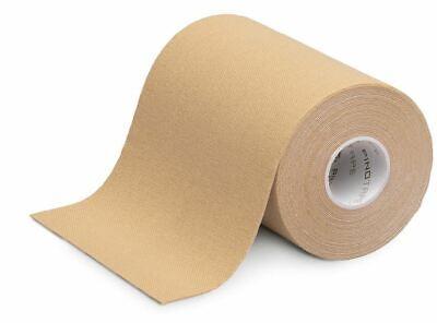 PINOTAPE® pro Sport XXL light beige 10 cm x 5 Meter von Pino Tape 45097 ()