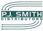 PJ Smith2719