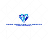 Maid 2 Shine - Experienced House Cleaner new to the Coast