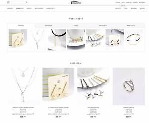 Fashion Jewellery & Accessories 20% OFF ~ ♡♡♡ !!! Melbourne CBD Melbourne City Preview