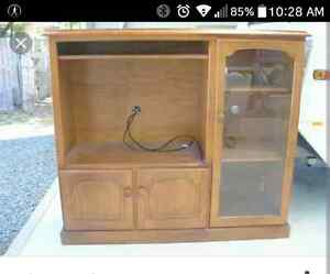 Looking for tv unit