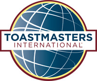 Riverview Canusa Toastmasters Club 5382