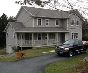 House for rent in Hammonds Plains