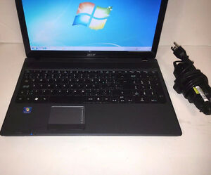 Dual Core_Acer 5250 Laptop_1.6ghz_4gb_250HD_DVD/R_WiFi_Cam_Ready
