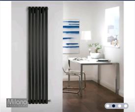 Milano Designer radiator