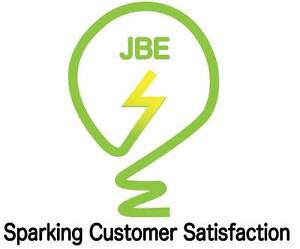 Johnny Beluga Electrical Hahndorf Mount Barker Area Preview