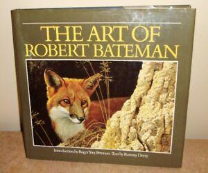 Magnifiques livres d'Art ( 5 )