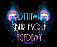 Ottawa Burlesque Academy Pre- Registration