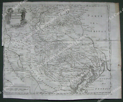 Cartina Geografica Dell Irlanda.Carta Geografica Vatican