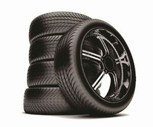 BLOOR TIRE SALE!!!    USED TIRES Starting at $50 Installed!!!