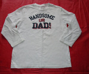 Boys long sleeve graphic t-shirt size 6X *Only worn once!