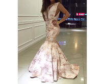 Seamstress and designer your dresses