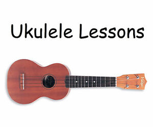 buy cheap ativan online ukulele classes