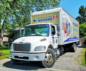 Franchise For Sale in Kingston ,Ontario