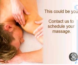 The Best masseuse in ls6 by Jennifer