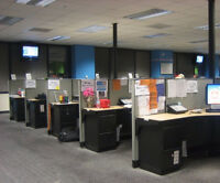 Order Desk $30,000/Year