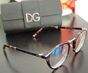 DOLCE &GABBANA and Burberry Glasses and Coach