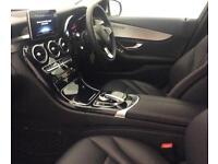 Mercedes-Benz C250 FROM £94 PER WEEK!