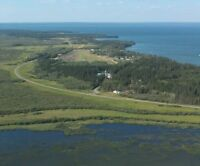 1 Acre Lot Candle Lake Airpark