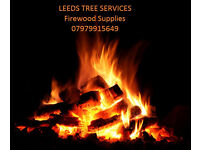 2 year seasoned dry stored logs for sale